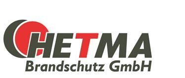 HETMA Brandschutz GmbH