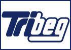 TRIBEG Treuhand AG