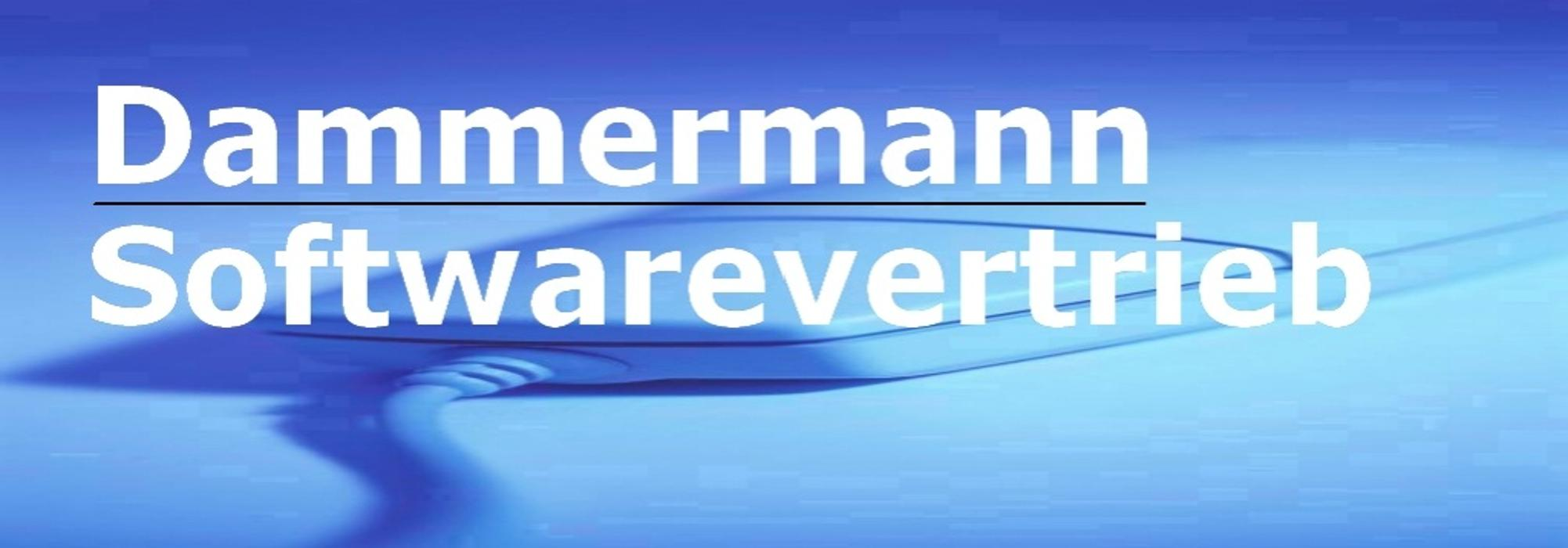 Dammermann Softwarevertrieb