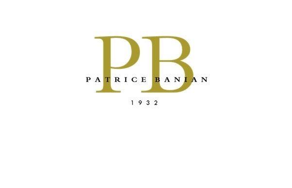 Patrice Banian