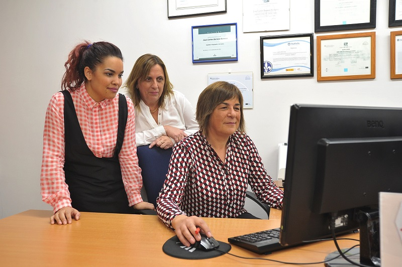 Asesoria Gex