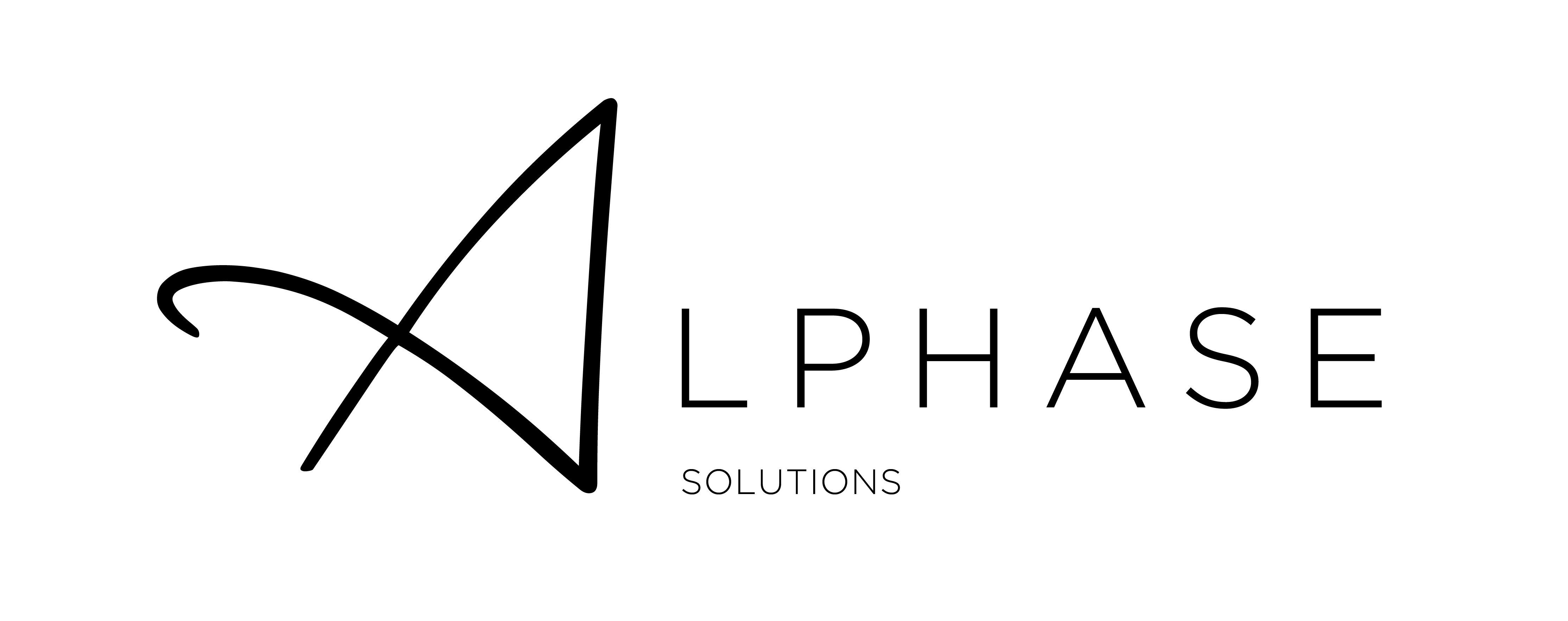 ALPHASE SOLUTIONS