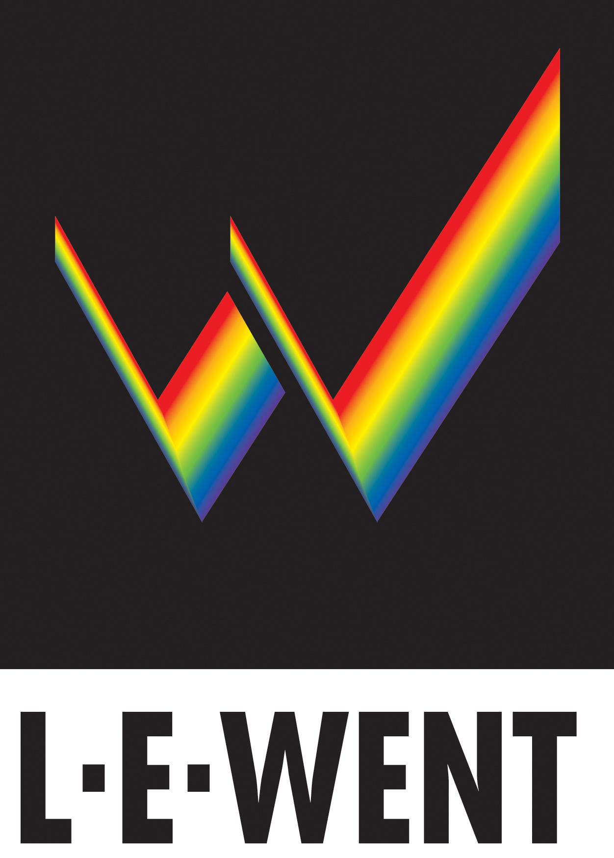 LE Went - New Malden, London KT3 4NU - 020 8949 0626 | ShowMeLocal.com