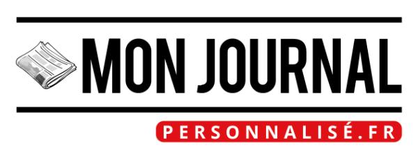 Mon Journal Personnalisé