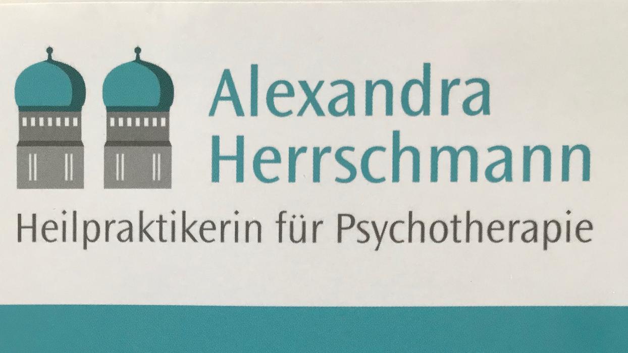 Bild zu Psychotherapie am Marienplatz in München