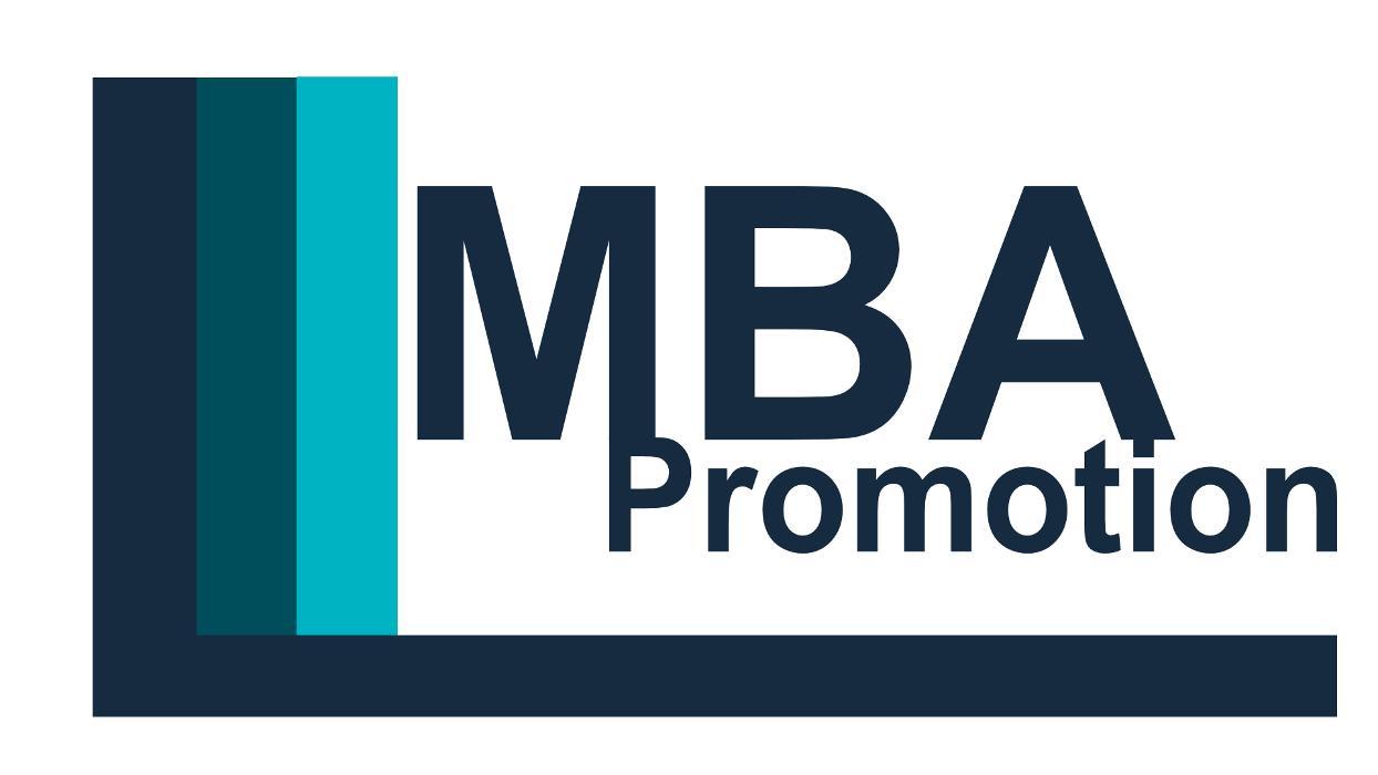Bild zu MBA Promotion in Köln