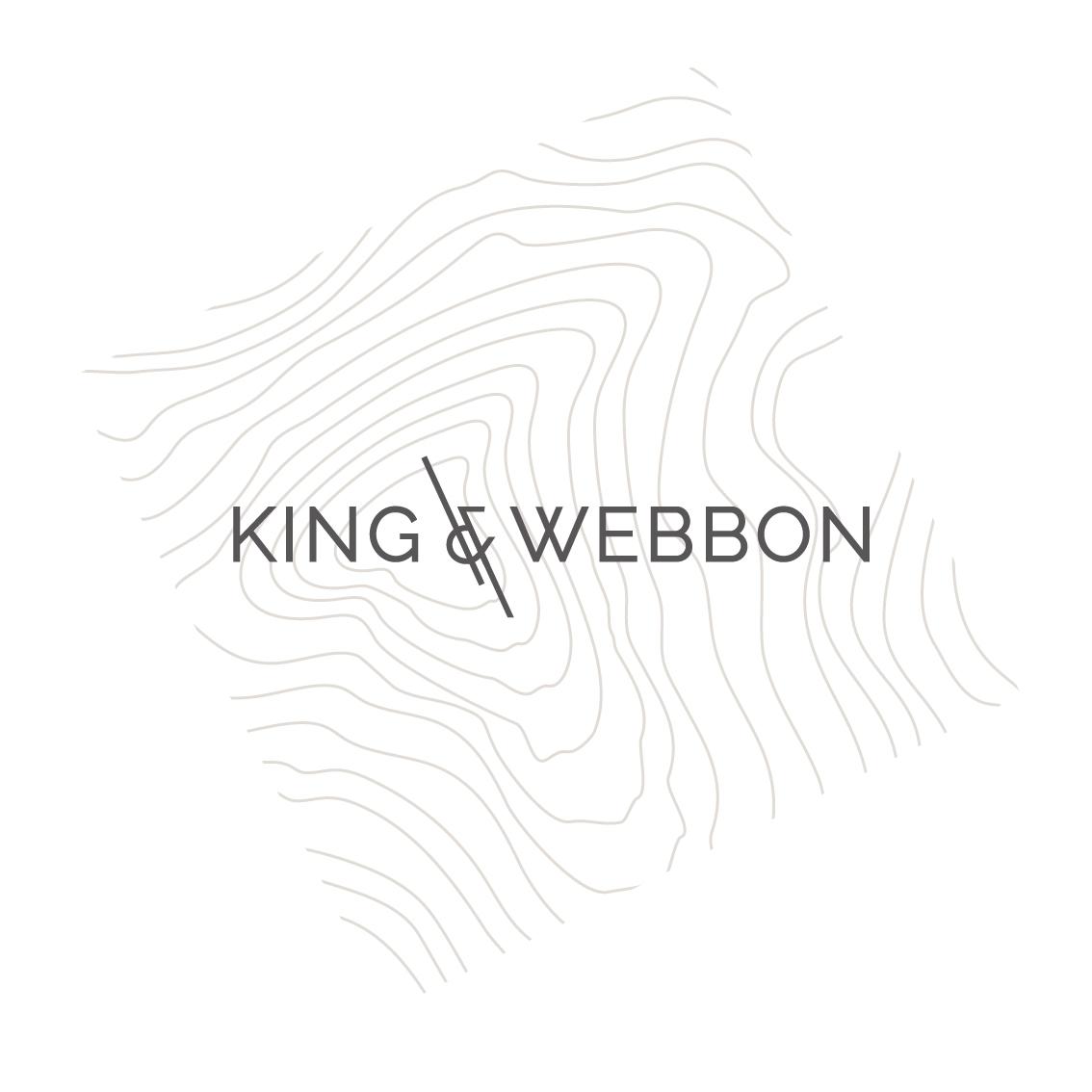 King and Webbon Ltd