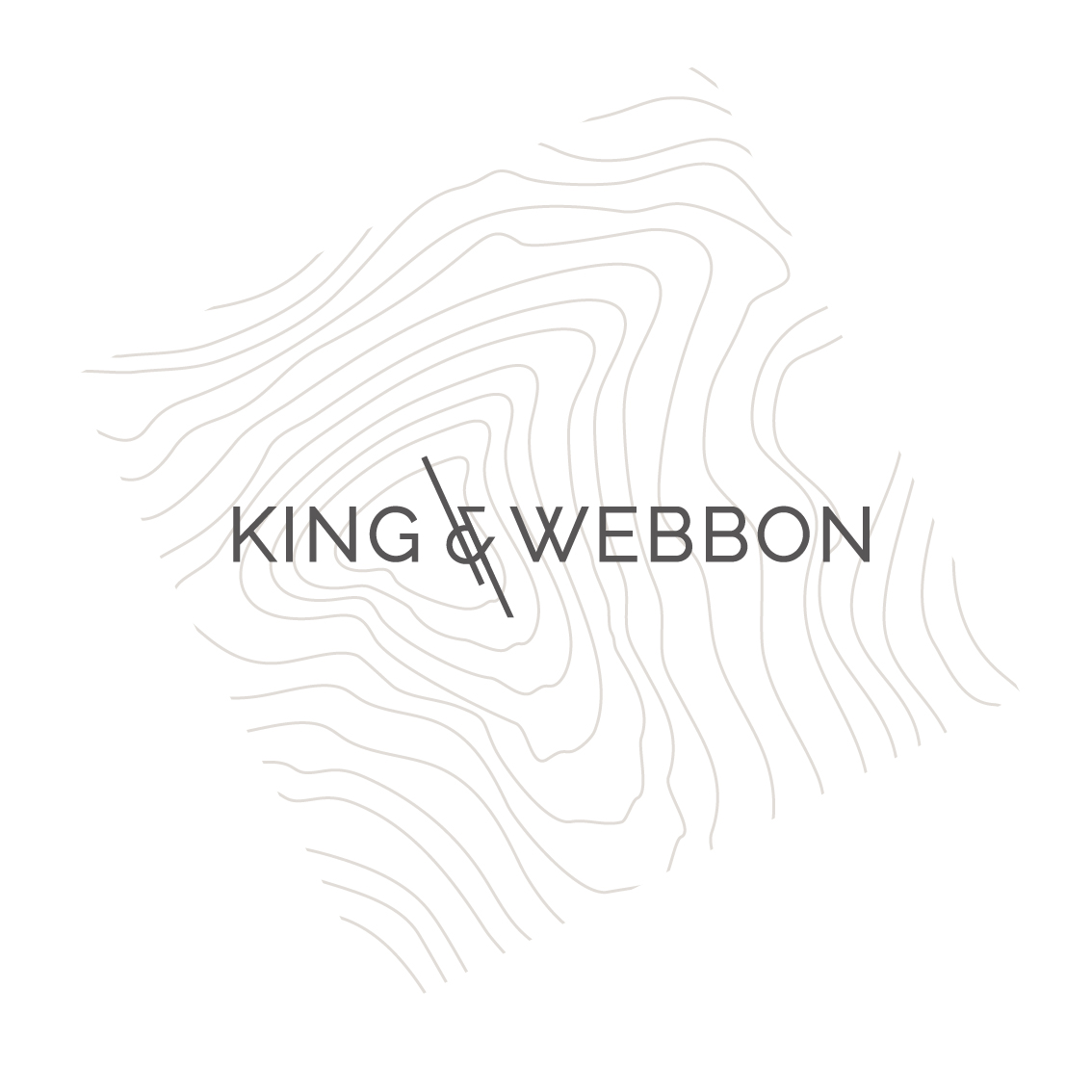 King and Webbon Ltd - Bristol, u4 BS2 0DH - 07983 414934 | ShowMeLocal.com