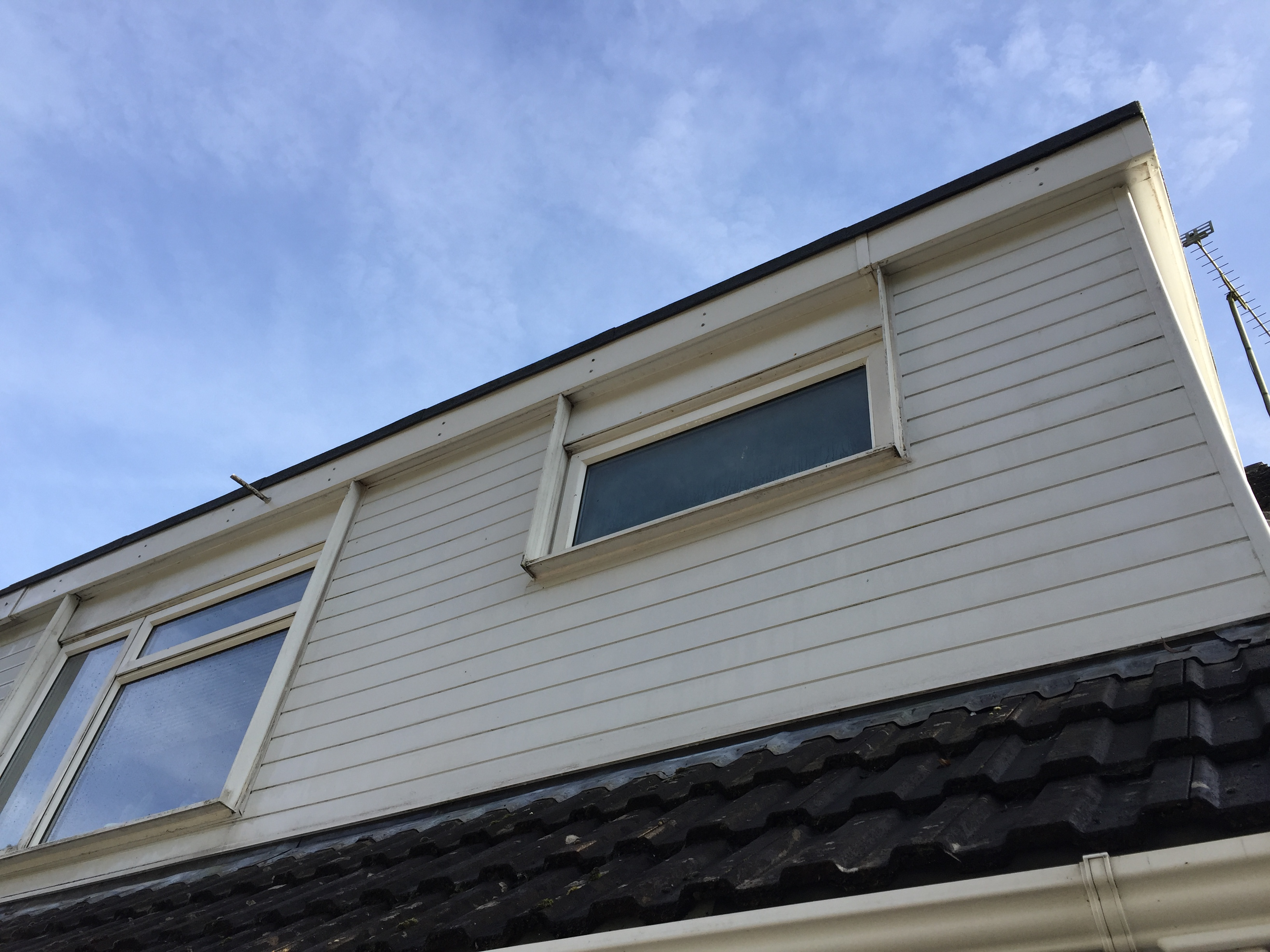 Vision Window Cleaning Services - Reigate, Surrey RH2 7PY - 07493 638354 | ShowMeLocal.com