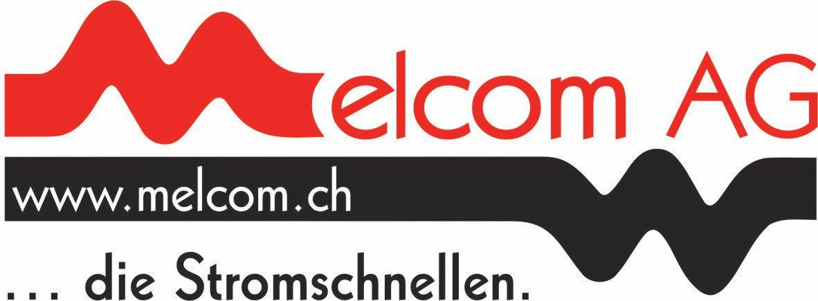 Melcom AG