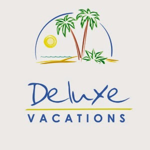 Deluxe Vacations AB