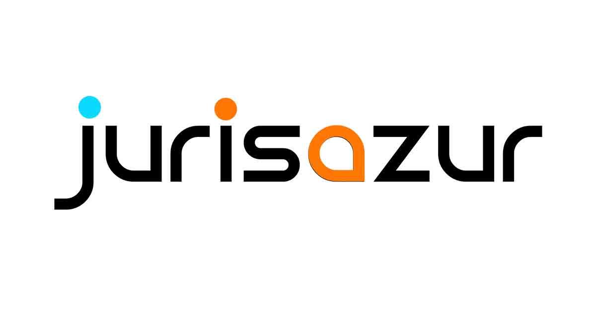 JURISAZUR- Deutsch-französische Anwaltskanzlei