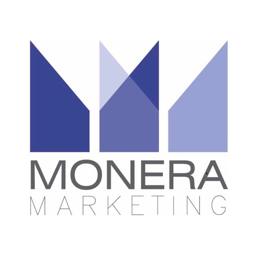 Monera Marketing - Vancouver, BC V6Z 2X7 - (800)689-1985 | ShowMeLocal.com