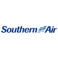 Southern Air (Tas) Pty Ltd