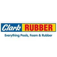 Clark Rubber Rockhampton