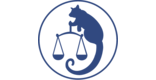 Legal Aid Commission Of Tasmania Logo