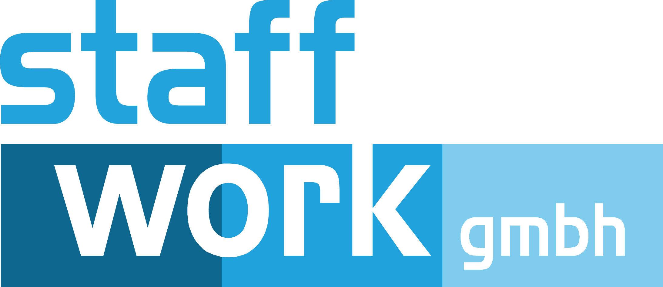 staff work gmbh