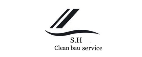 S.h clean bau service