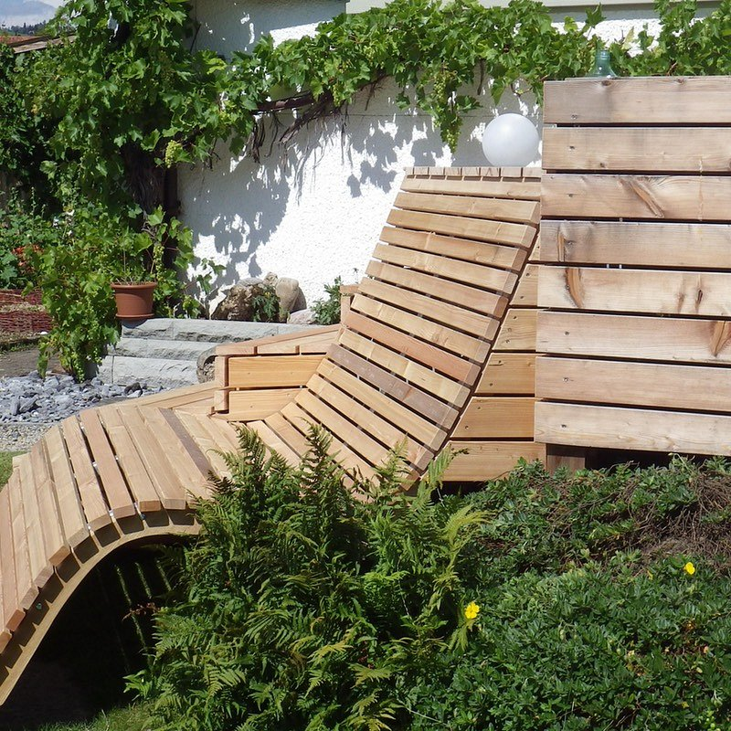 Holzbau Mettlen GmbH