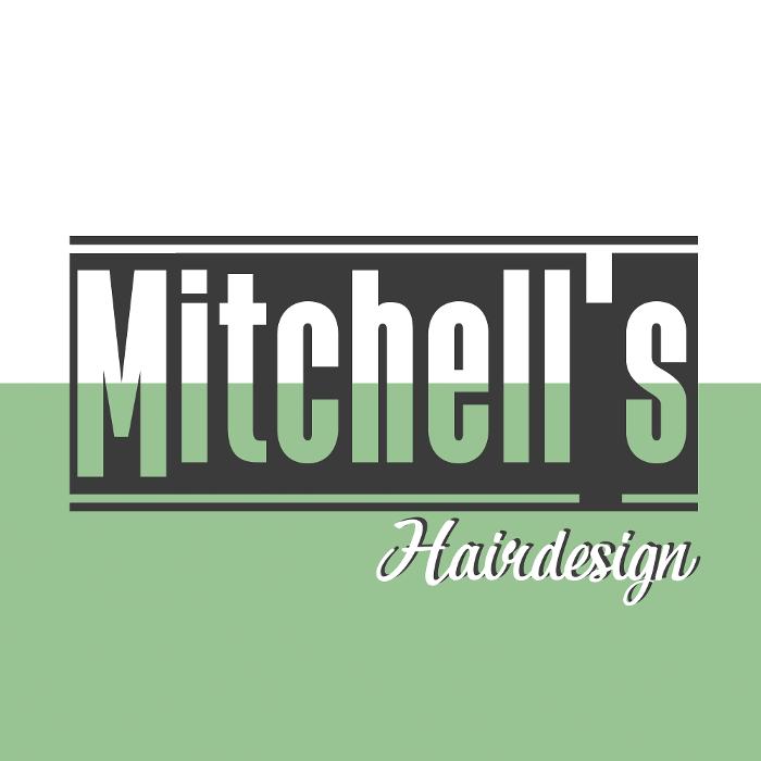 Bild zu Mitchells Hairdesign in Sankt Augustin