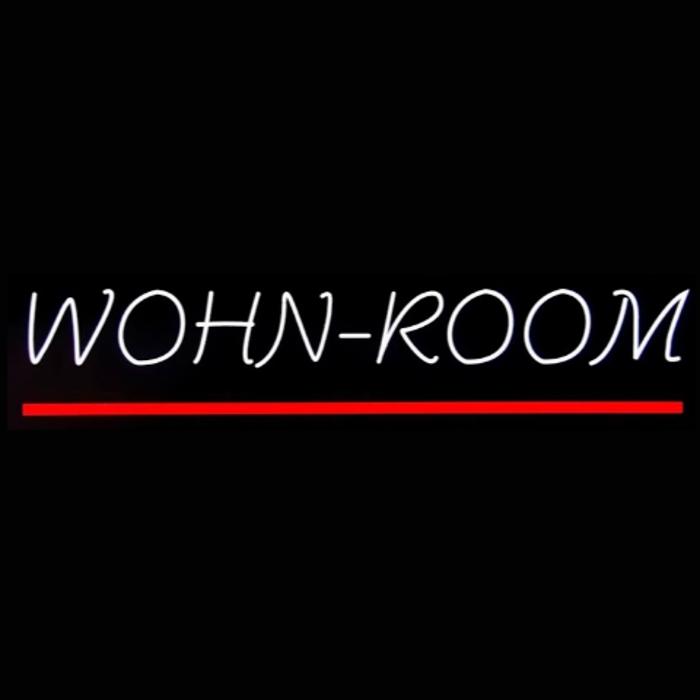Bild zu WOHN-ROOM Innenausbau GmbH in Köln