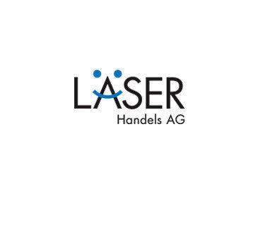 Läser Handels AG