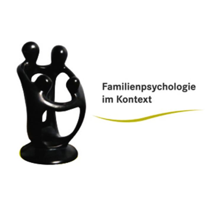 Bild zu Psychologische Praxis Ehrenfeld in Köln