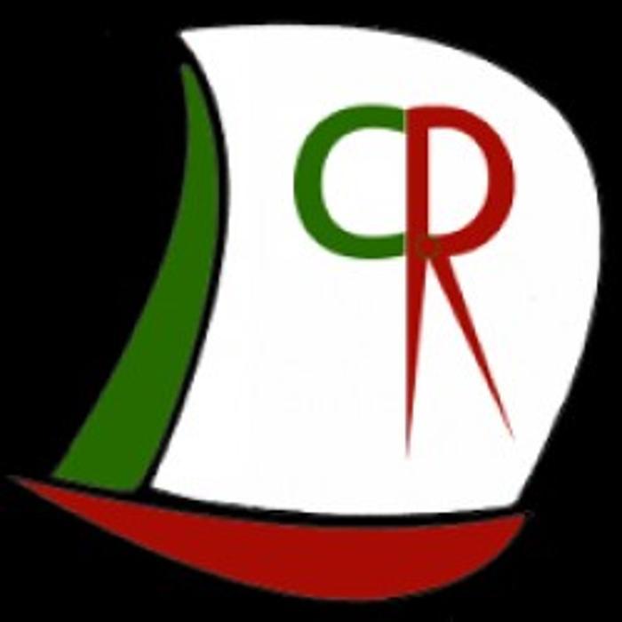 Cristian Ricotta Friseure