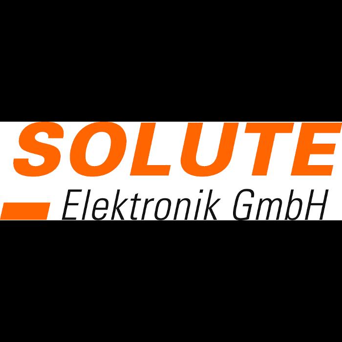 Solute Elektronik GmbH