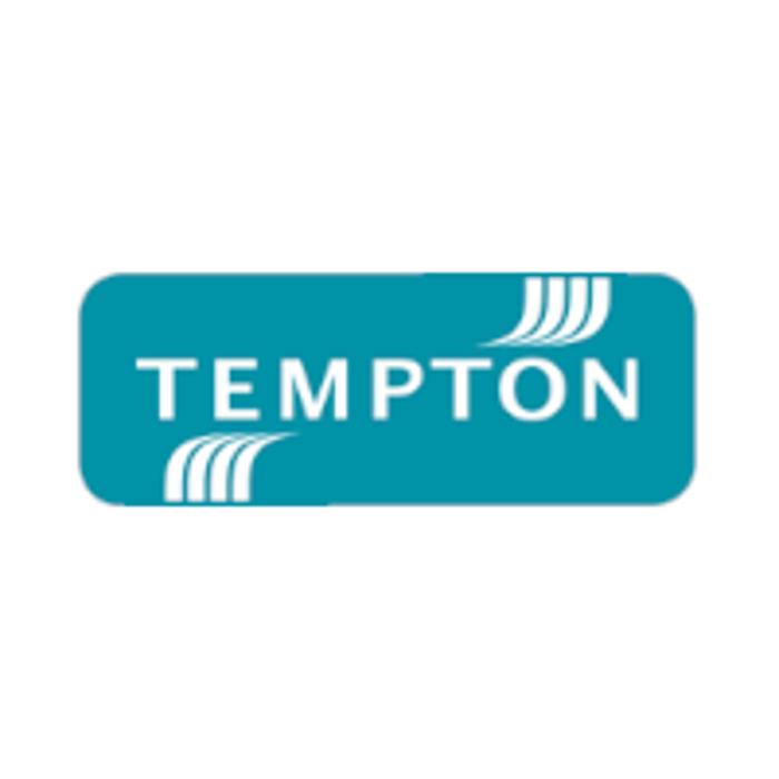 Bild zu TEMPTON Frankfurt Personaldienstleistungen GmbH in Frankfurt am Main