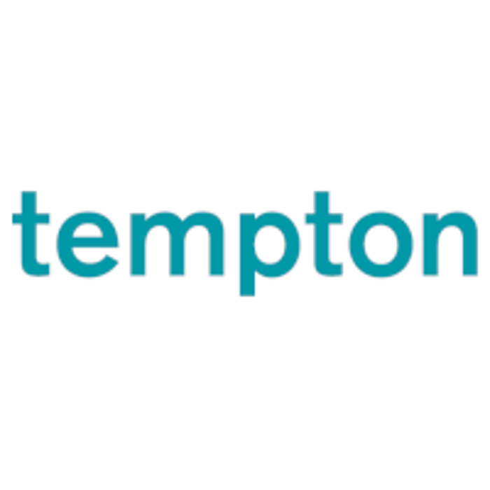 Bild zu TEMPTON Gera Personaldienstleistungen GmbH in Gera