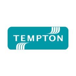 TEMPTON Leipzig Personaldienstleistungen GmbH