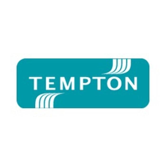 Logo von TEMPTON Münster Personaldienstleistungen GmbH