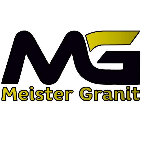 Meister Granit OG