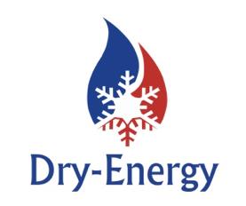 Dry-Energy GmbH