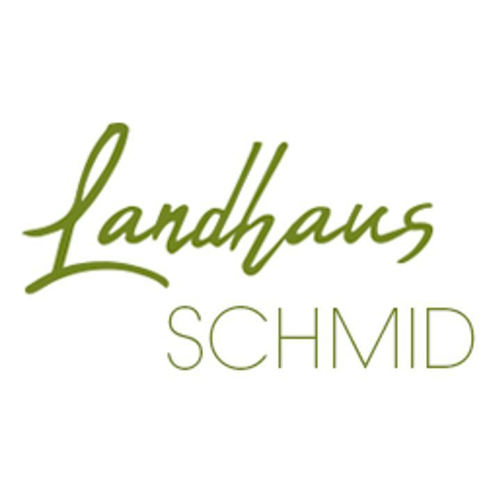 Bild zu Hotel - Landhaus Schmid in Fischen im Allgäu