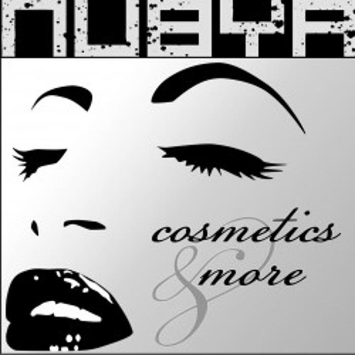 Bild zu NUBYA Cosmetics & More in Erlangen