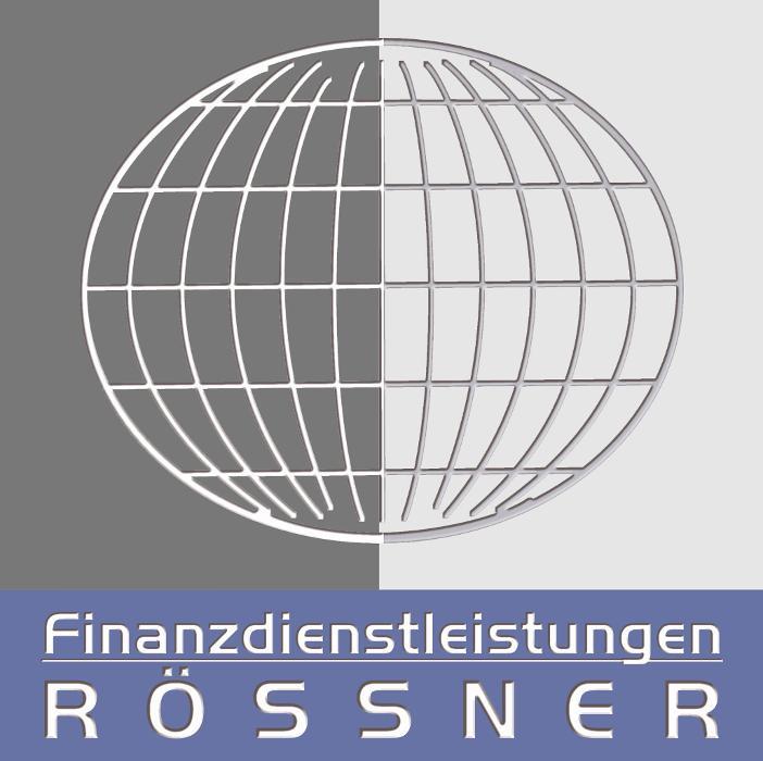 Bild zu Finanzdienstleistungen Wolfgang Rössner in Traunreut