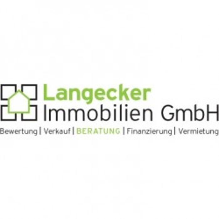 Bild zu Langecker Immobilien GmbH in Elmshorn