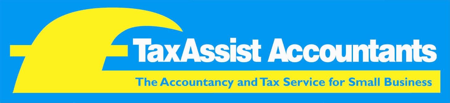 TaxAssist Accountants - Marsh Road Luton
