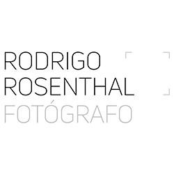 Rodrigo Rosenthal Fotografia