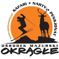Pensjonat Sielanka Narty Safari