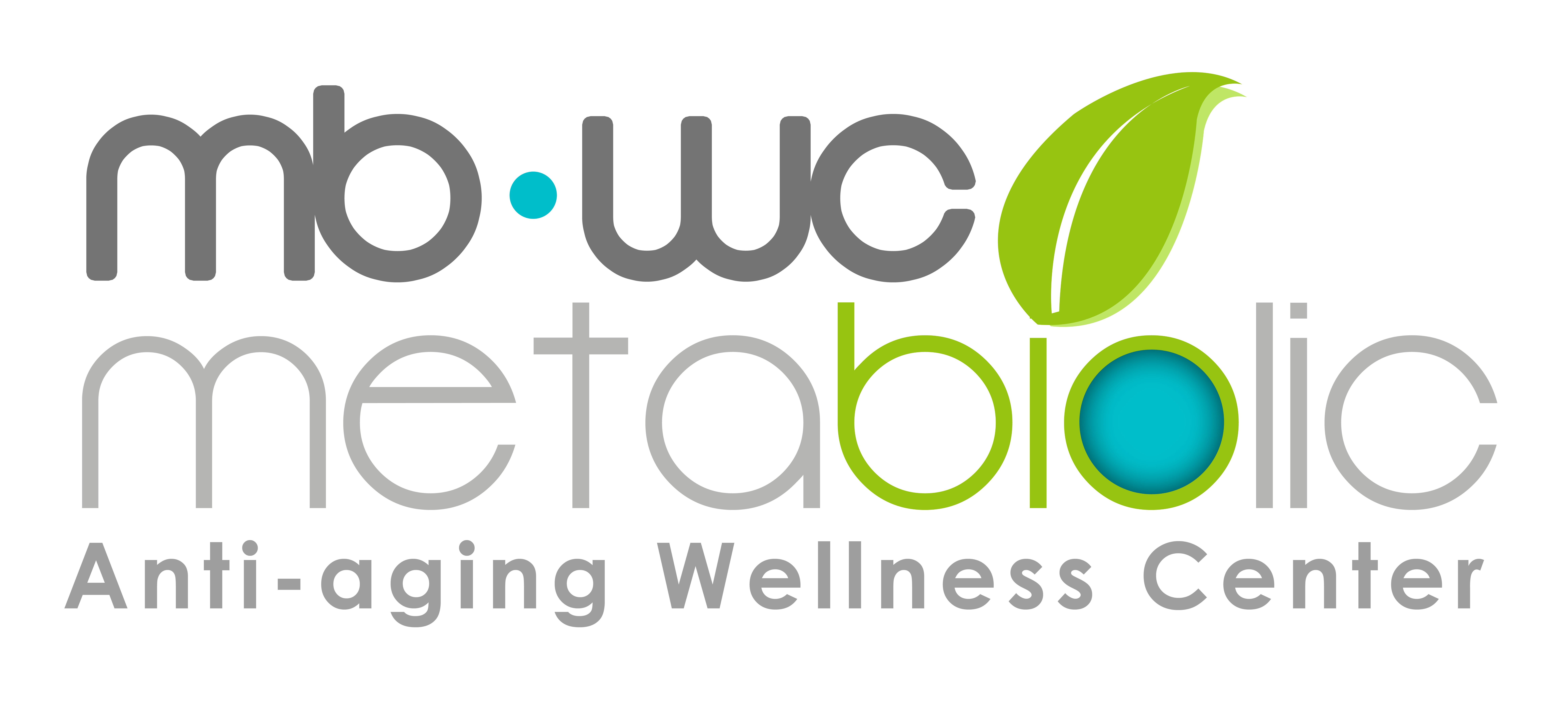 Metabiolic Anti-aging Wellness Center