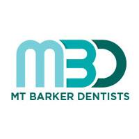Mount Barker Dentists