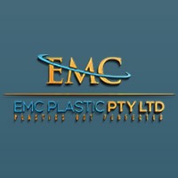 EMC Plastics Pty Ltd - Dandenong, VIC 3175 - 0411 671 418 | ShowMeLocal.com