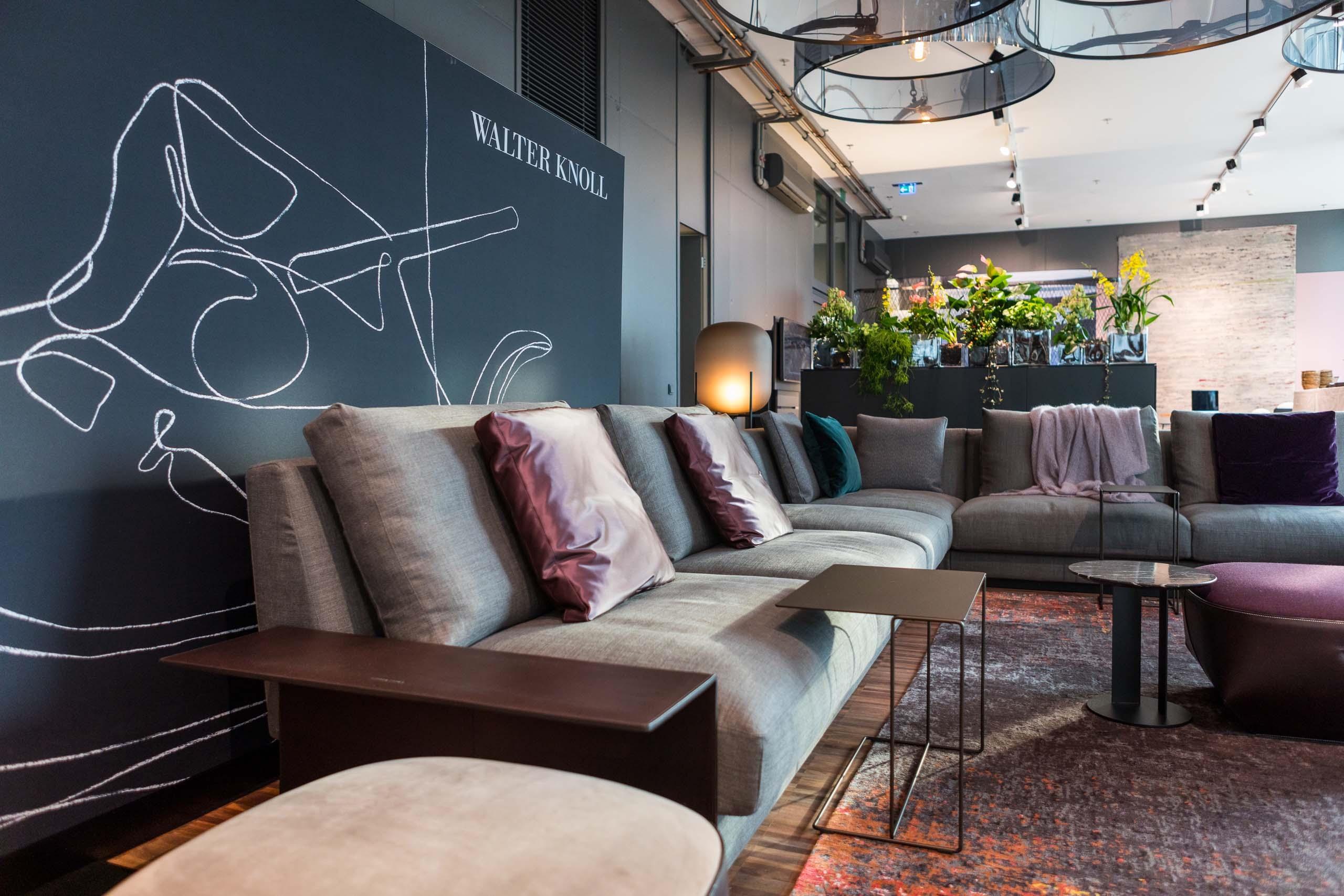 haus garten m bel in dusseldorf infobel deutschland. Black Bedroom Furniture Sets. Home Design Ideas