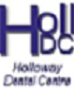 Holloway Dental Centre