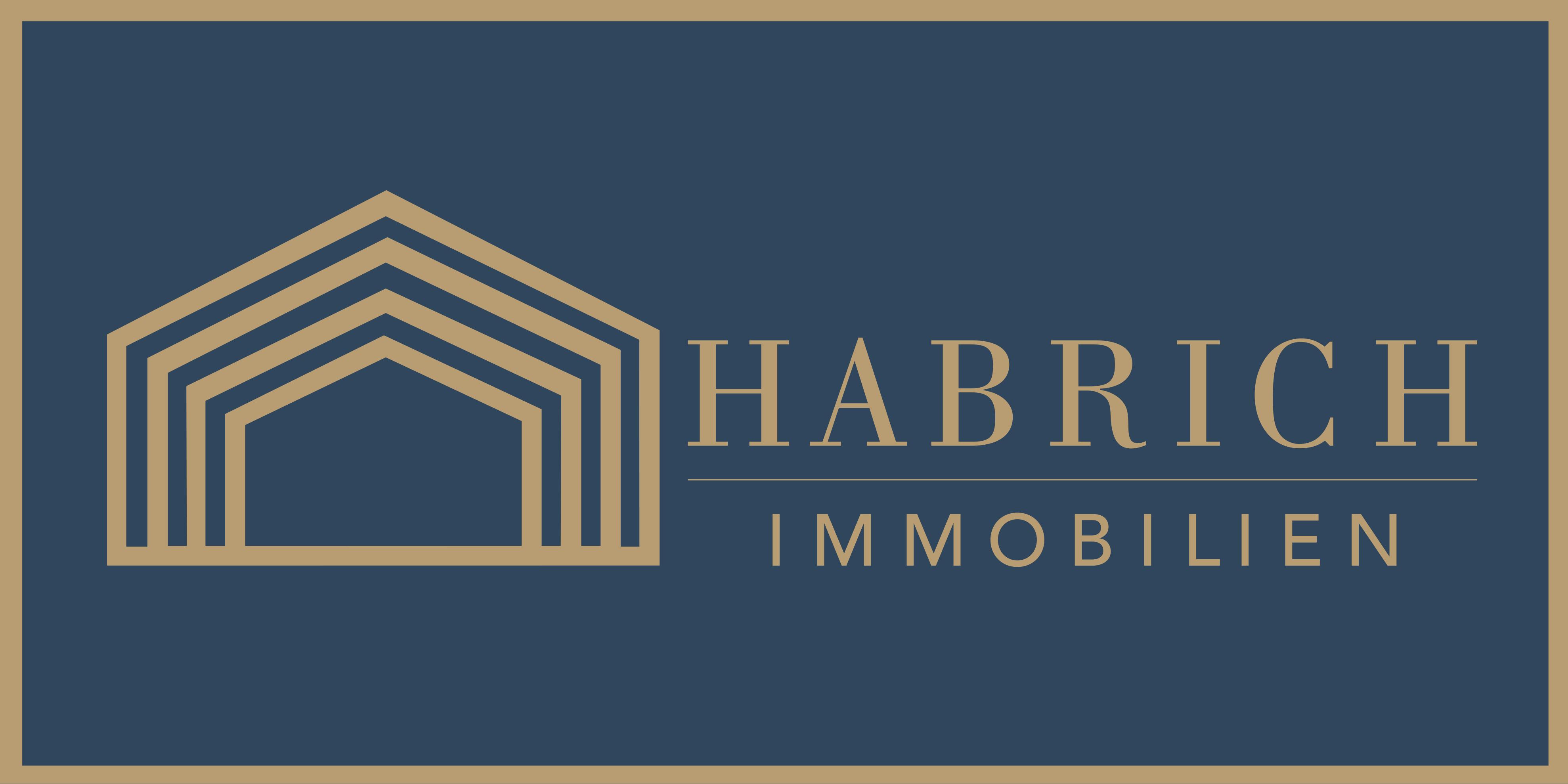 HABRICH Immobilien