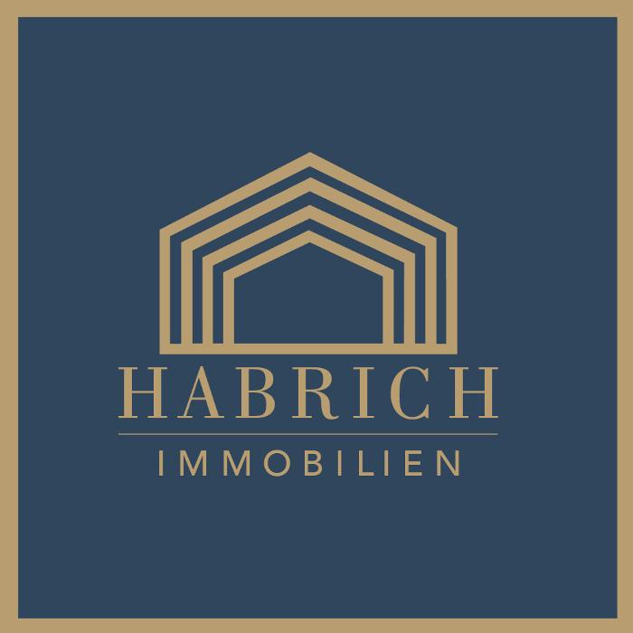 Bild zu HABRICH Immobilien in Leverkusen