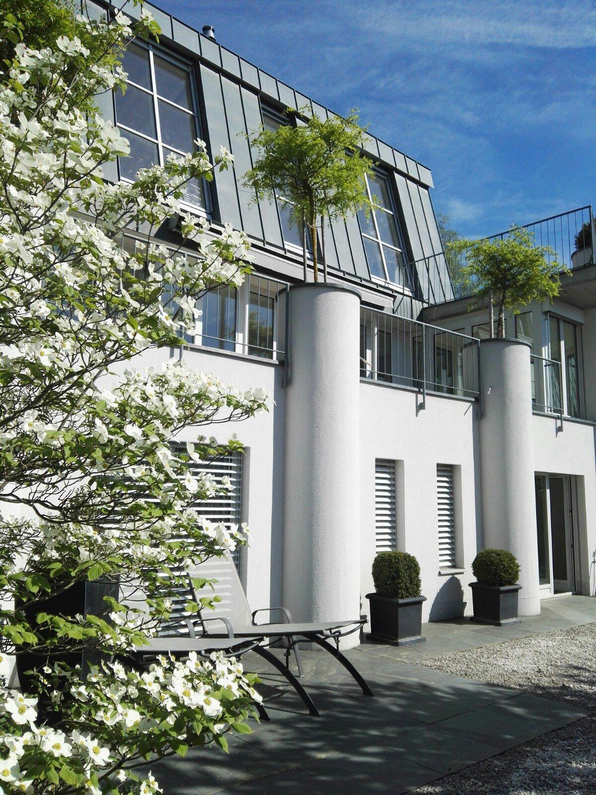 Renus Treuhand & Immobilien GmbH